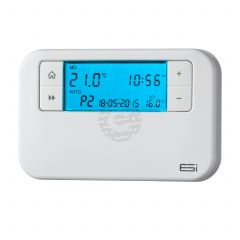 ESi Programmable Room Thermostat